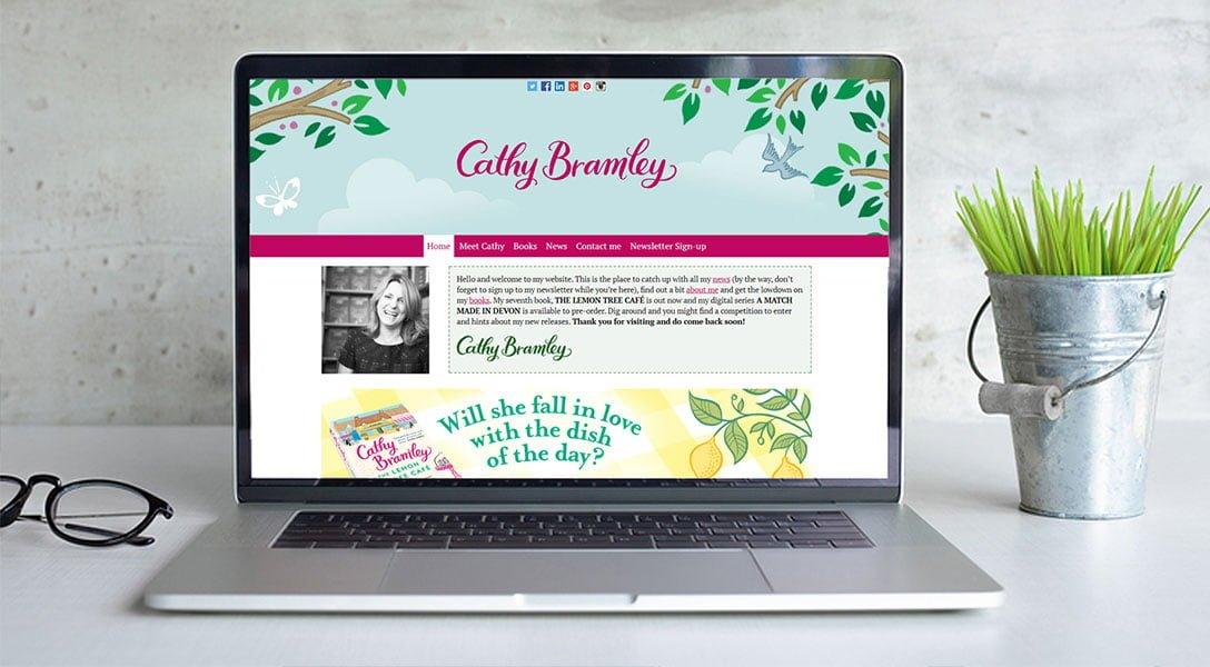 cathyBramley-desktop