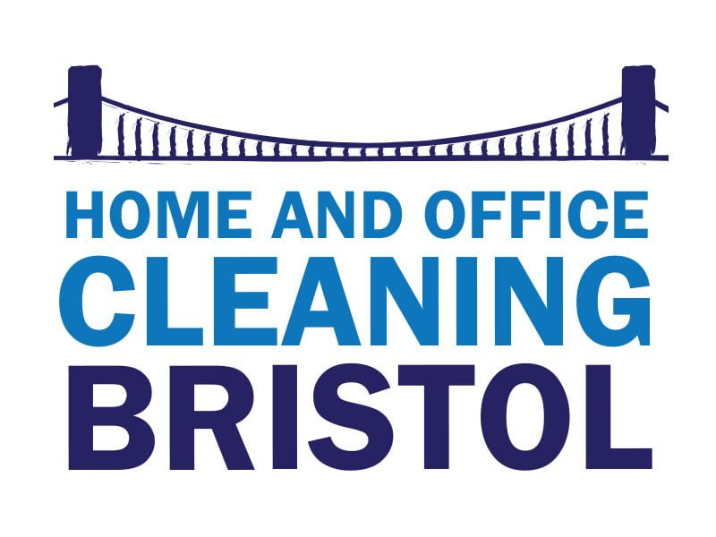 Home and Office Cleaning Bristol logo