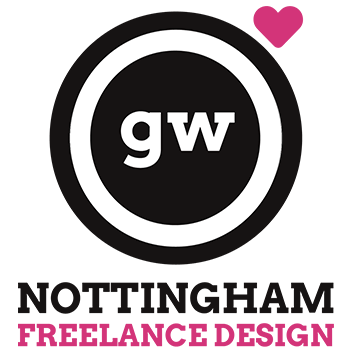 Nottingham Freelance Design
