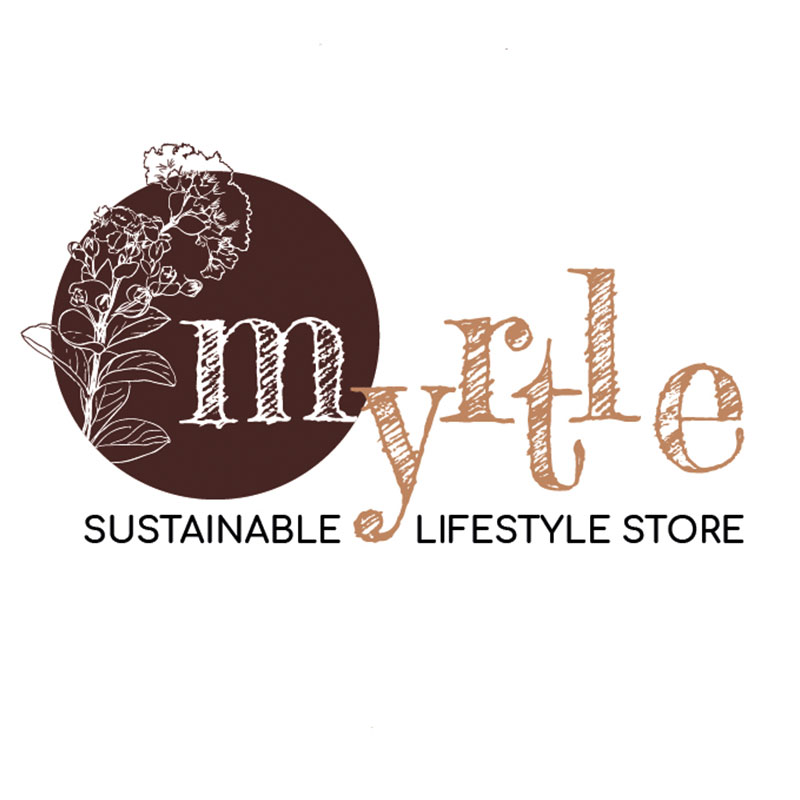 Concept for local Sustainable Lifestyle Store, Myrtle