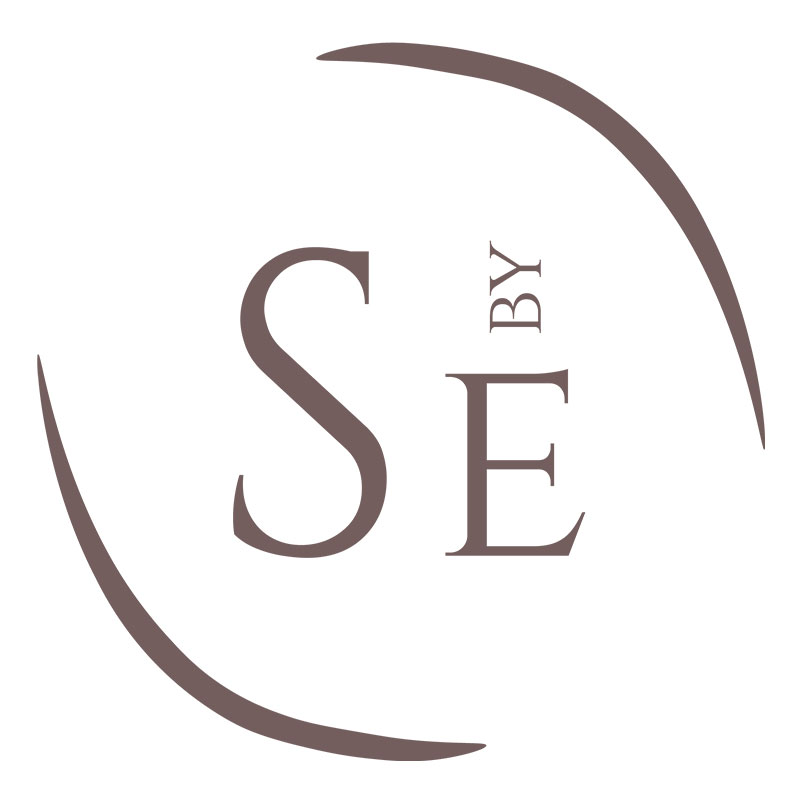 Submark for Season by Ellie, Personal Stylist and Image Consultant in West Bridgford